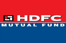 HDFC Mutual Funds
